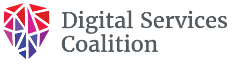 Digital Services Coalition