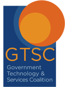 Government Technology & Services Coalition
