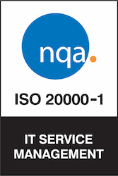 ISO 20000-1: IT Service Management