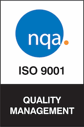 ISO 9001: Quality Management